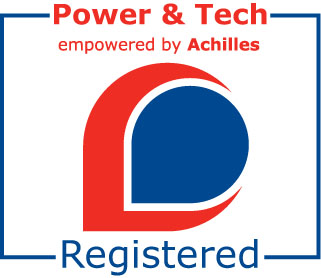 Archilles Power & Tech Registered